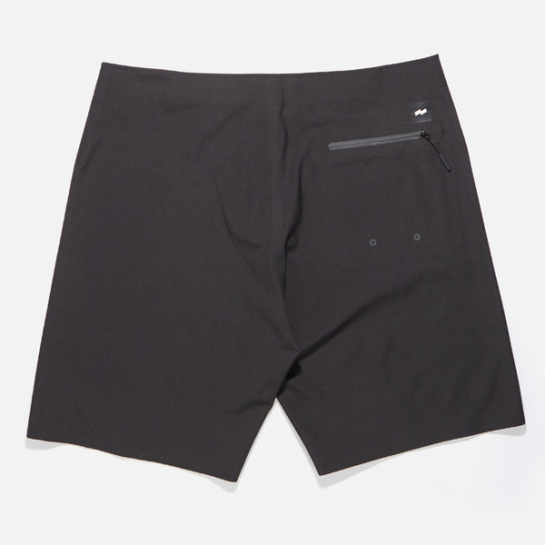 Mens Journeys Boardshort - BANKS JOURNAL Boardshort