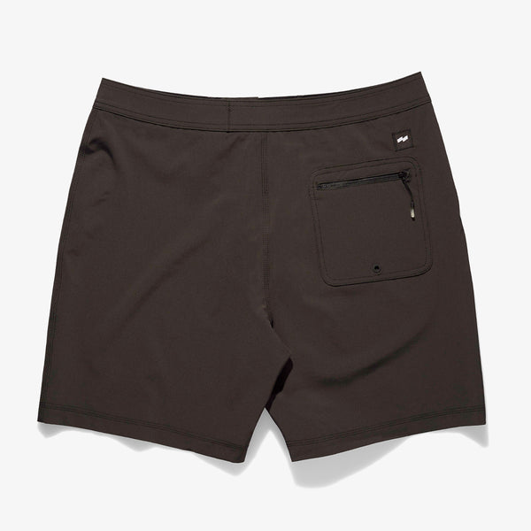 Mens Primary Boardshort - BANKS JOURNAL Boardshort