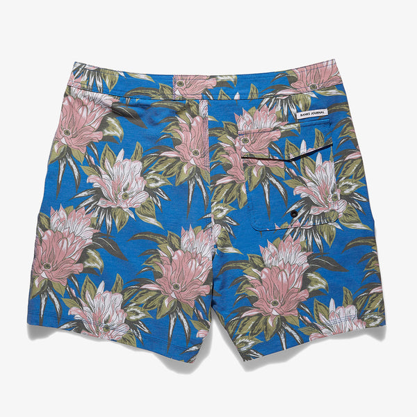 Seasons Boardshort Boardshort