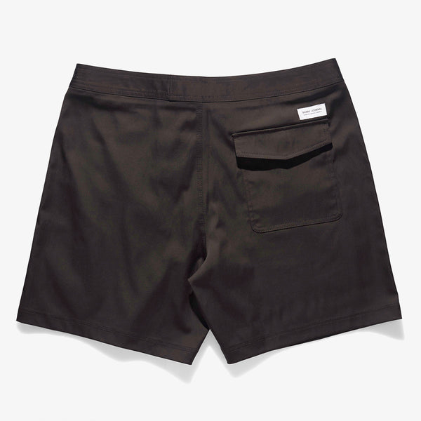 Mens Haven Boardshort - BANKS JOURNAL Boardshort