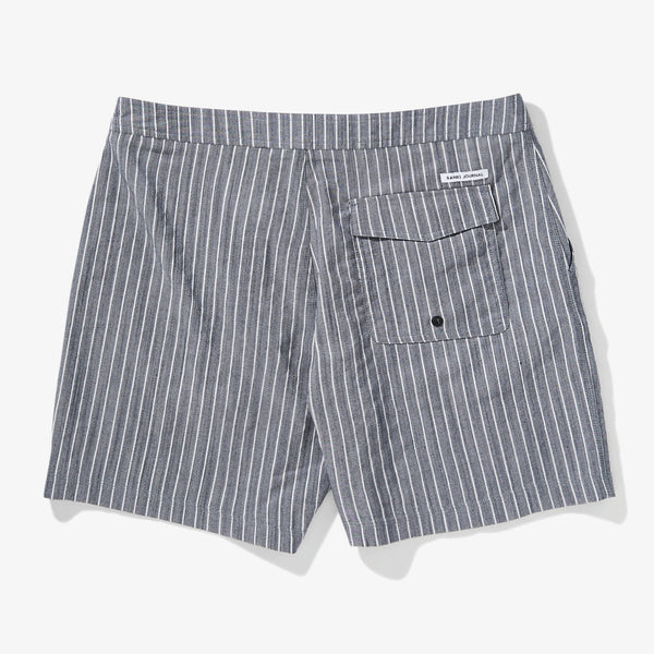 Mens Banksia Boardshort - BANKS JOURNAL Boardshort