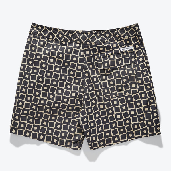 Republic Boardshort Boardshort