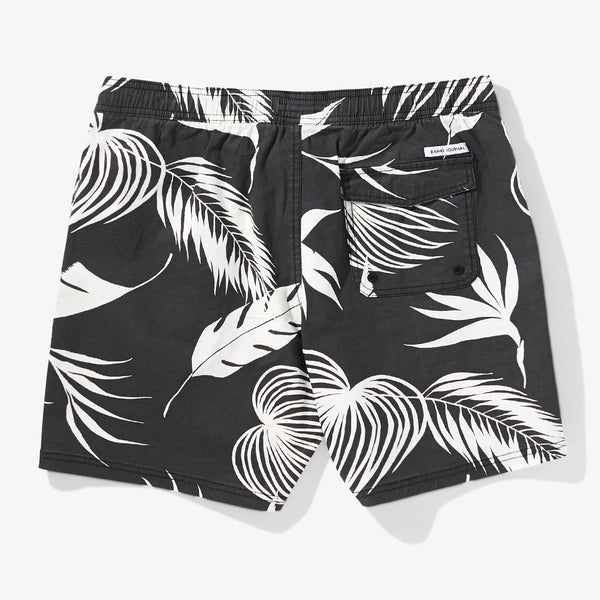 Mens Produce Boardshort - BANKS JOURNAL Boardshort