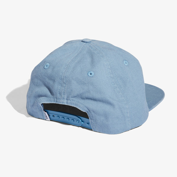 Label Hat Hat