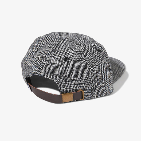 Mens Downtown Hat - BANKS JOURNAL Hat