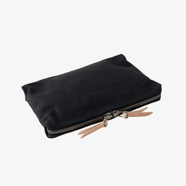 Mens MAKR – Organizer Pouch Small - BANKS JOURNAL Bag