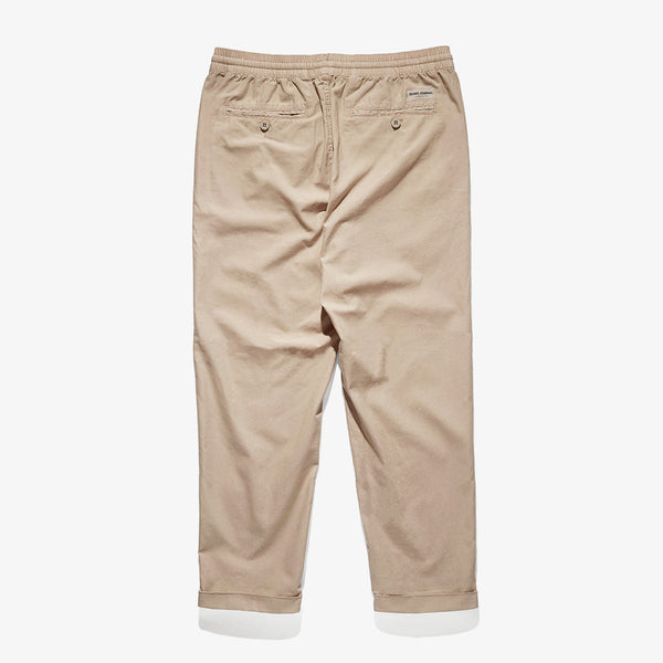 Mens Business & Pleasure Co Pant - BANKS JOURNAL Pant
