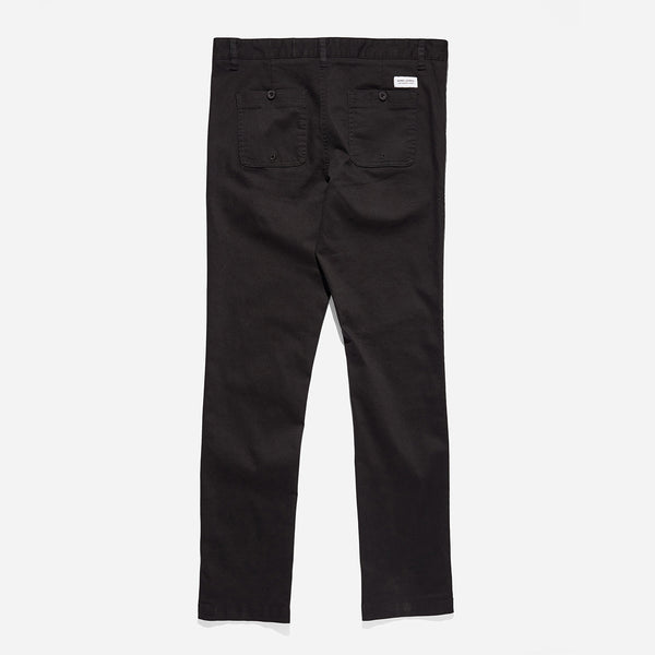 Mens Primary Pant - BANKS JOURNAL Pant