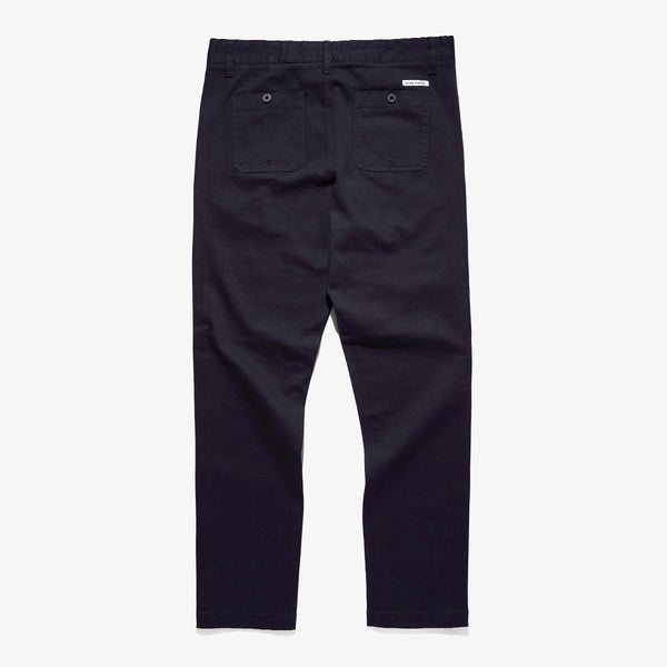 Primary Pant Pant