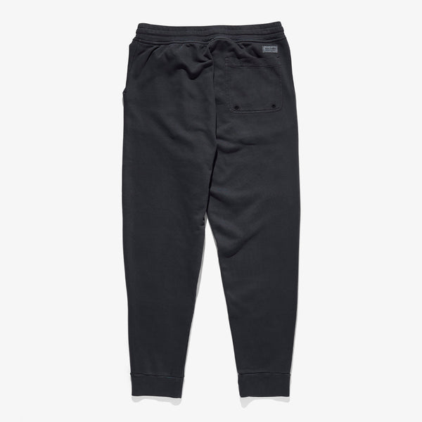 Primary Fleece Pant Pant