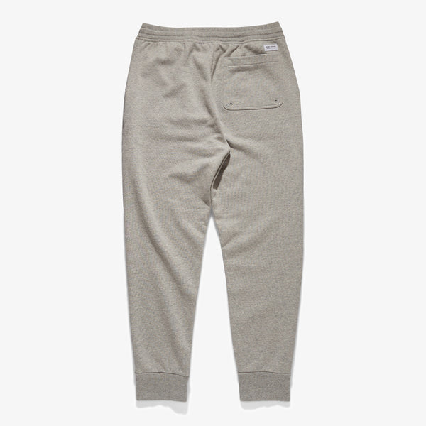Primary Tracksuit Pant Pant