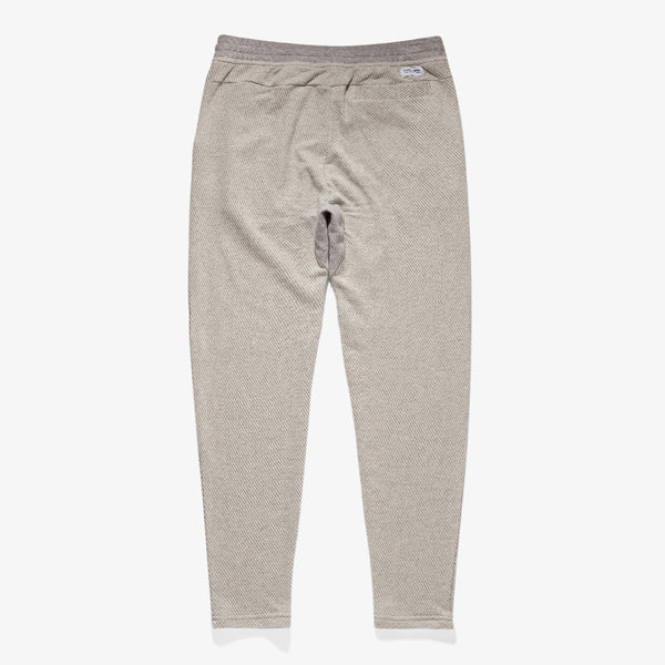 Mens Forum Tracksuit Pant Pant - BANKS JOURNAL Pant