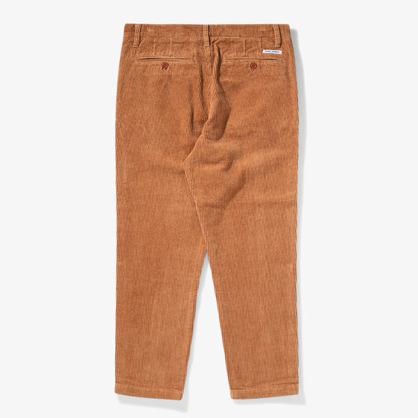 Mens Downtown Corduroy Pant - BANKS JOURNAL Pant