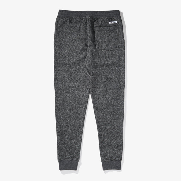 Mens Primary Tracksuit Pant - BANKS JOURNAL Pant
