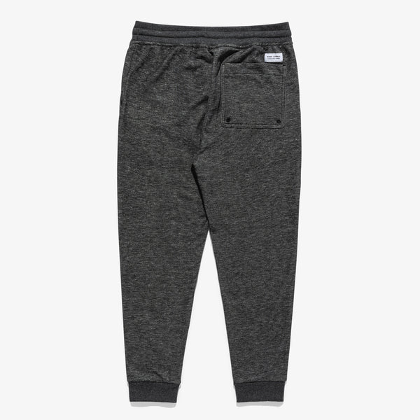 Primary Track Fleece Pant Pant