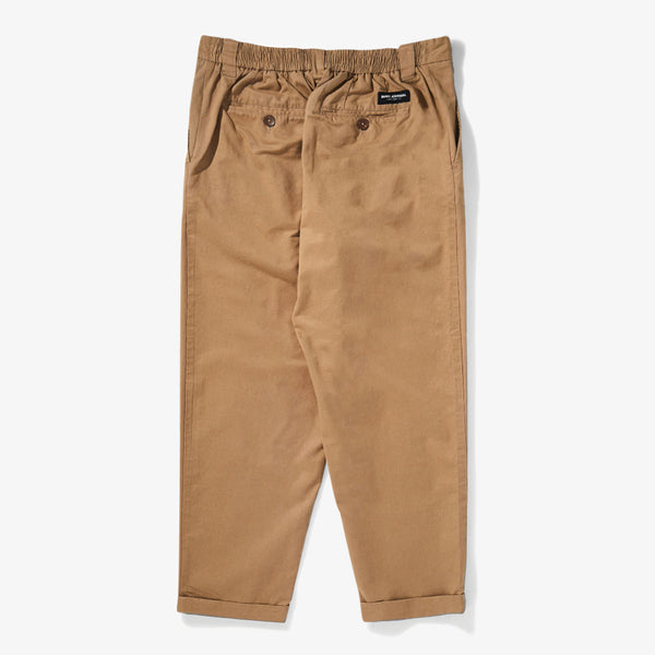 Mens Jared Mell Pant - BANKS JOURNAL Pant