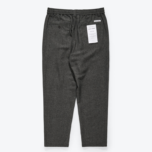 Supply Herringbone Pant Pant
