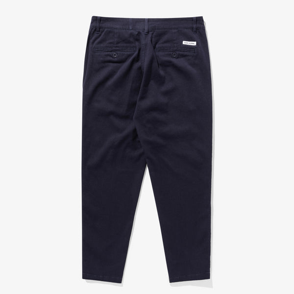Downtown Twill Pant Pant