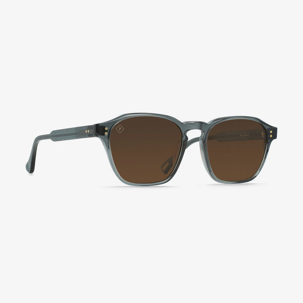 Mens RAEN – Aren Sunglasses - BANKS JOURNAL Sunglasses