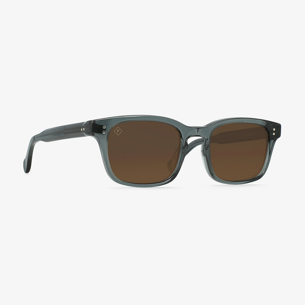 Mens RAEN – Dodson Sunglasses - BANKS JOURNAL Sunglasses