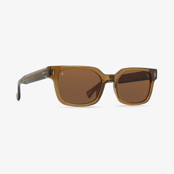 Mens RAEN – Friar Sunglasses - BANKS JOURNAL Sunglasses