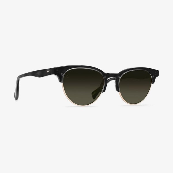 Mens RAEN - Getz Sunglasses - BANKS JOURNAL Sunglasses