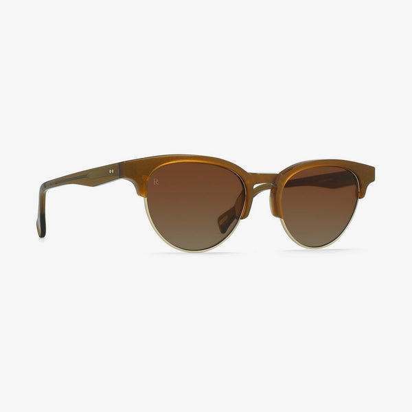 Mens RAEN – Getz Sunglasses - BANKS JOURNAL Sunglasses