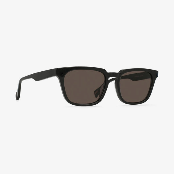Mens RAEN – Hirsh Sunglasses - BANKS JOURNAL Sunglasses