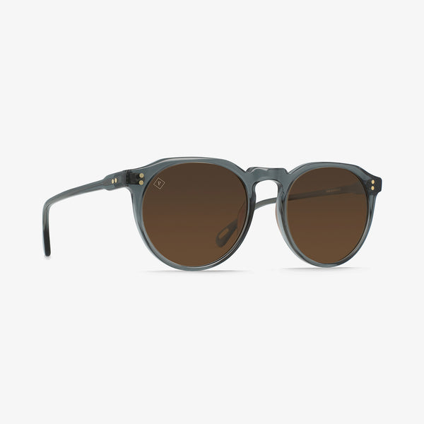 Mens RAEN – Remmy Sunglasses - BANKS JOURNAL Sunglasses