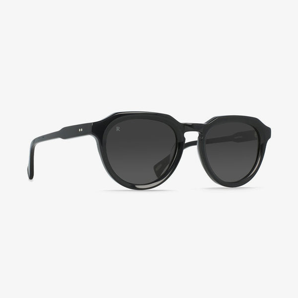 Mens RAEN – Sage Sunglasses - BANKS JOURNAL Sunglasses