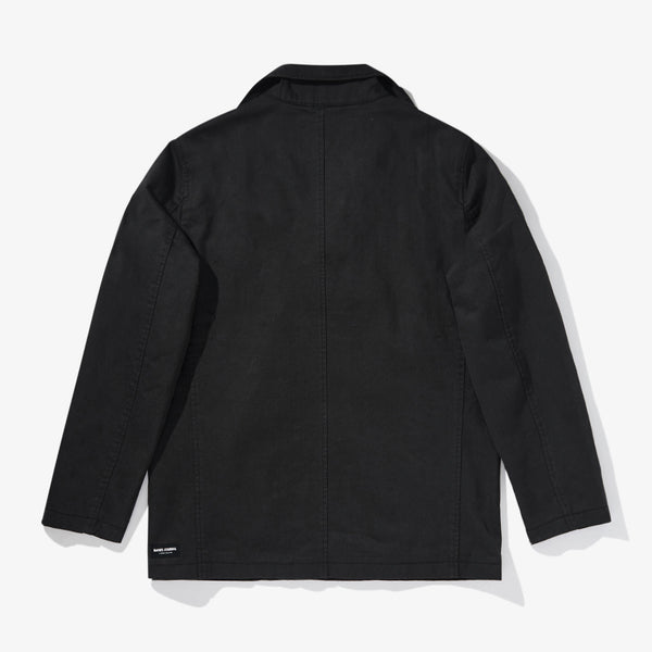 Mens Jared Mell Jacket - BANKS JOURNAL Jacket