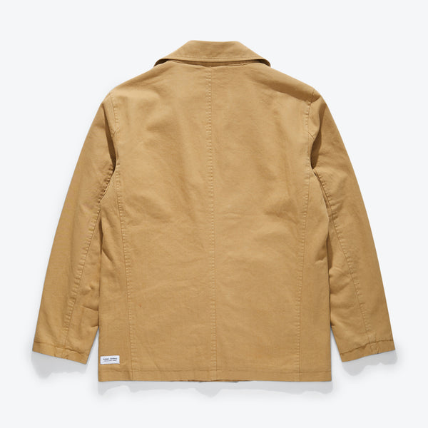 Episode Jacket Jacket