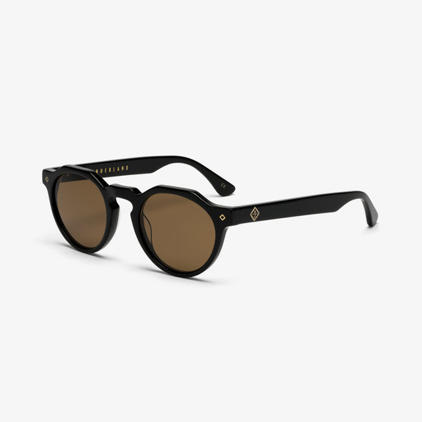 Mens Wonderland – Fontana Sunglasses - BANKS JOURNAL Sunglasses
