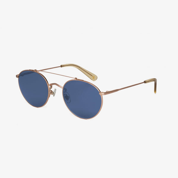 Mens WONDERLAND – Indio Sunglasses - BANKS JOURNAL Sunglasses