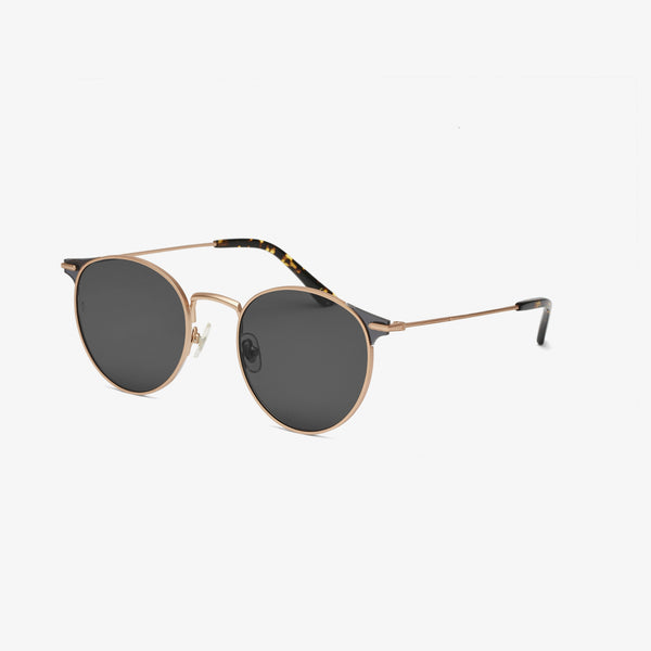 Mens Wonderland – Moreno Valley Sunglasses - BANKS JOURNAL Sunglasses