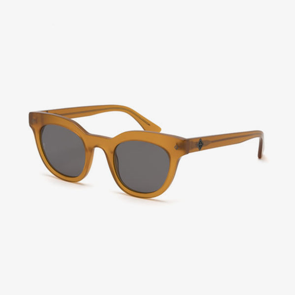 Mens Wonderland – Perris Sunglasses - BANKS JOURNAL Sunglasses