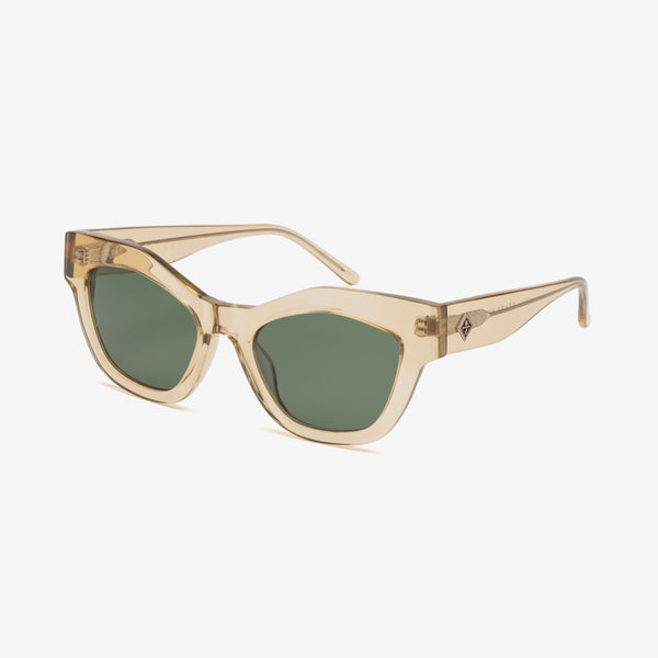 Mens Wonderland – ZZYZX Sunglasses - BANKS JOURNAL Sunglasses