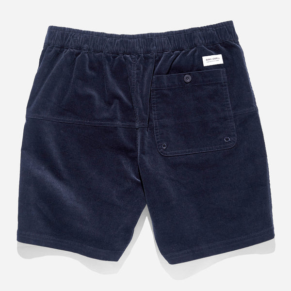 Mens Big Bear Walkshort - BANKS JOURNAL Walkshort