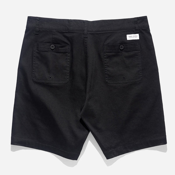 Mens Primary Walkshort - BANKS JOURNAL Walkshort