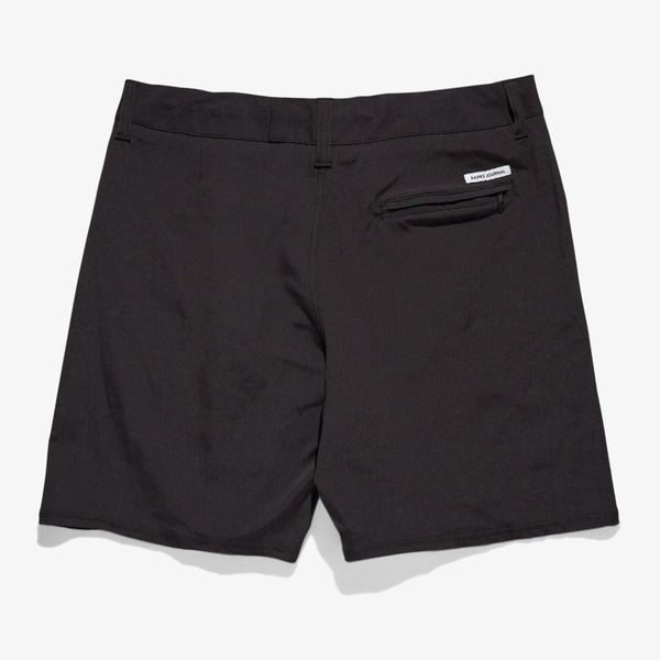 Mens Havana crossover - BANKS JOURNAL Walkshort