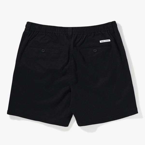 Mens Supply Walkshort - BANKS JOURNAL Walkshort