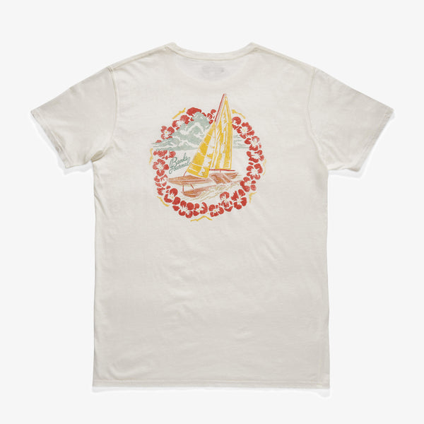 Seaside Tee Shirt Tee Shirt