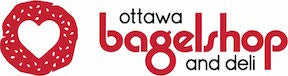 Ottawa Bagelshop and Deli