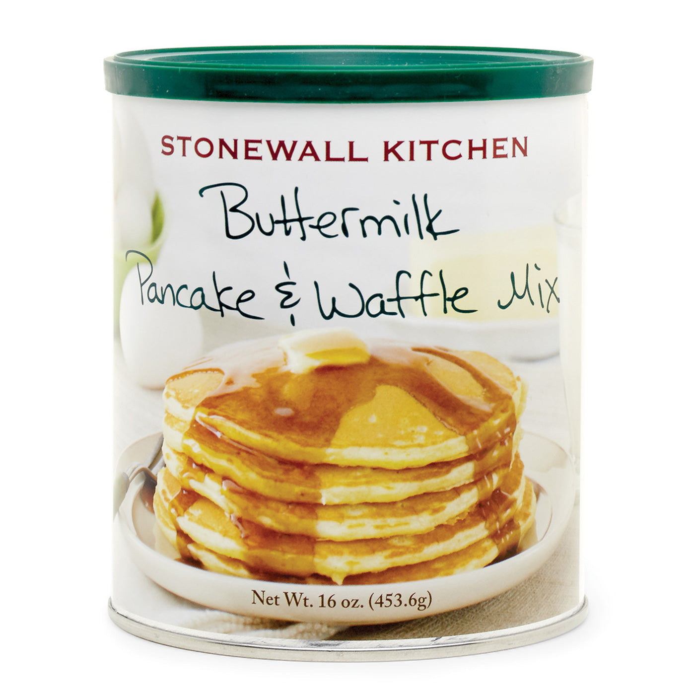 Stonewall Kitchen - Buttermilk Pancake Mix - 16 oz