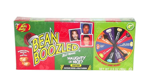 Jelly Belly - Bean Boozled Naughty or Nice 100g
