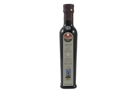 Vincotto 1825 - Original Vinegar 250mL