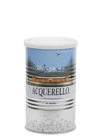 Acquerello - Rice 500g