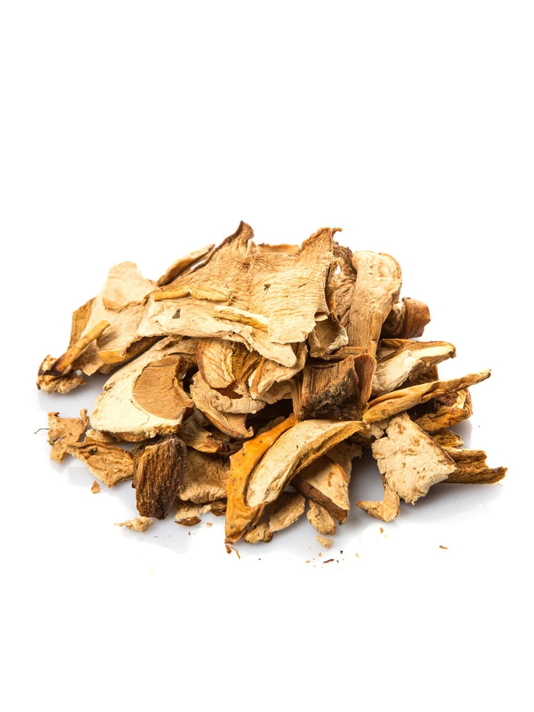 Pèpes Dried Wild Mushrooms - 25g