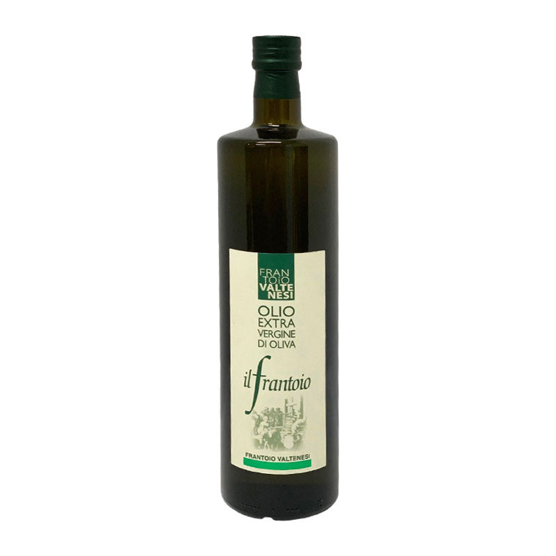 Frantoio Valtenesi Extra Virgin Olive Oil 500ml