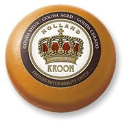 Kroon Aged Dutch Gouda 200g